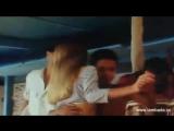 Kaoma_-_Lambada_(Official_Video)_1989_HD.mp4