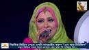 Barir Kache Arshi Nogor Sayera Reza Bangla Lalon Song Bangla Hit Song SR Music Bangla
