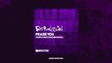 Fatboy Slim - Praise You' 2018 (Purple Disco Machine Remix Audio)