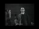 Goebbels discursa contra os judeus marxistas no Sportpalast - 1933