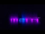 Шоу поющих фонтанов в Абрау - Дюрсо ?