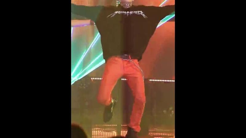 [예능연구소] NCT 127 소방차 재현 Focused @쇼!음악중심_20160709 Fire Truck NCT 127 JAE HYUN