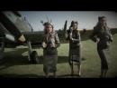 1940s Female Harmony Trio