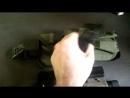 Глок в сокомовской кобуре