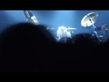 Motorhead - Stage Fright 2004