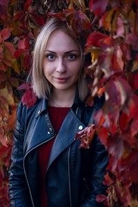 Юлия Курбатова