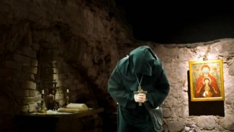МОЛИТВА СТАРОГО МОНАХА ЮЛИЯ СЛАВЯНСКАЯ СКАЧАТЬ БЕСПЛАТНО