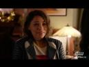 Трейлер к 5 сезону Флэша озвучка LostFilm