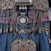Natsionalny-Muzey Respubliki-Buryatia