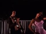 Main Awara Hoon --  Bolo Ji Kaisi Kahi - Superhit Classic Fun Hindi Song - Sanjay Dutt, Rati Agnihot