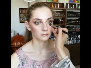 savitskaya_muah video