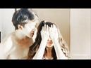 Aom Full House Thai MV] - Тобой