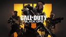 Call of Duty Black Ops 4 i7 6700k Gtx 1080 Ti 21 9 2560x1080 FPS TEST