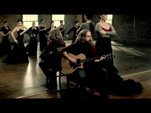 Iron Wine - Boy with a Coin [OFFICIAL VIDEO]