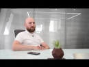 Отчетный ролик о посещении офиса Black Star командой по CS GO Avangar Генеральный директор Global Star Баженов Павел в своем