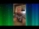 Ricardo Kwiek - Gipsy Television 01 08 2018