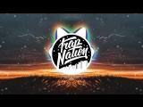 (СЛУШАТЬ В НАУШНИКАХ ! )Devault - Seventeen (Ratatat Remix)
