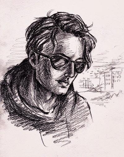 Александр Епифанов