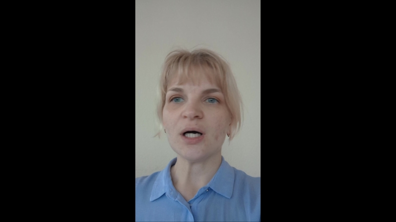 Знакомство с книгой ПРАКТИКУМ по арт-терапии: шкатулка мастера. Елена Тарарина