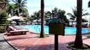 Tien Dat MuiNe Resort Spa Viet 3 Вьетнам Фантхиет