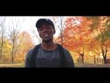 New Sweater (Prod. Amazing Prophet Lege Kale) Official Video