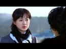 Безнадежная любовь 10 серия озвучка