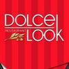 Dolce Look - итальянский ресторан в Ивантеевке