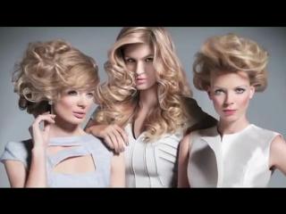 Paul Mitchell Forever Blond Студия красоты Анастасии Лисихиной