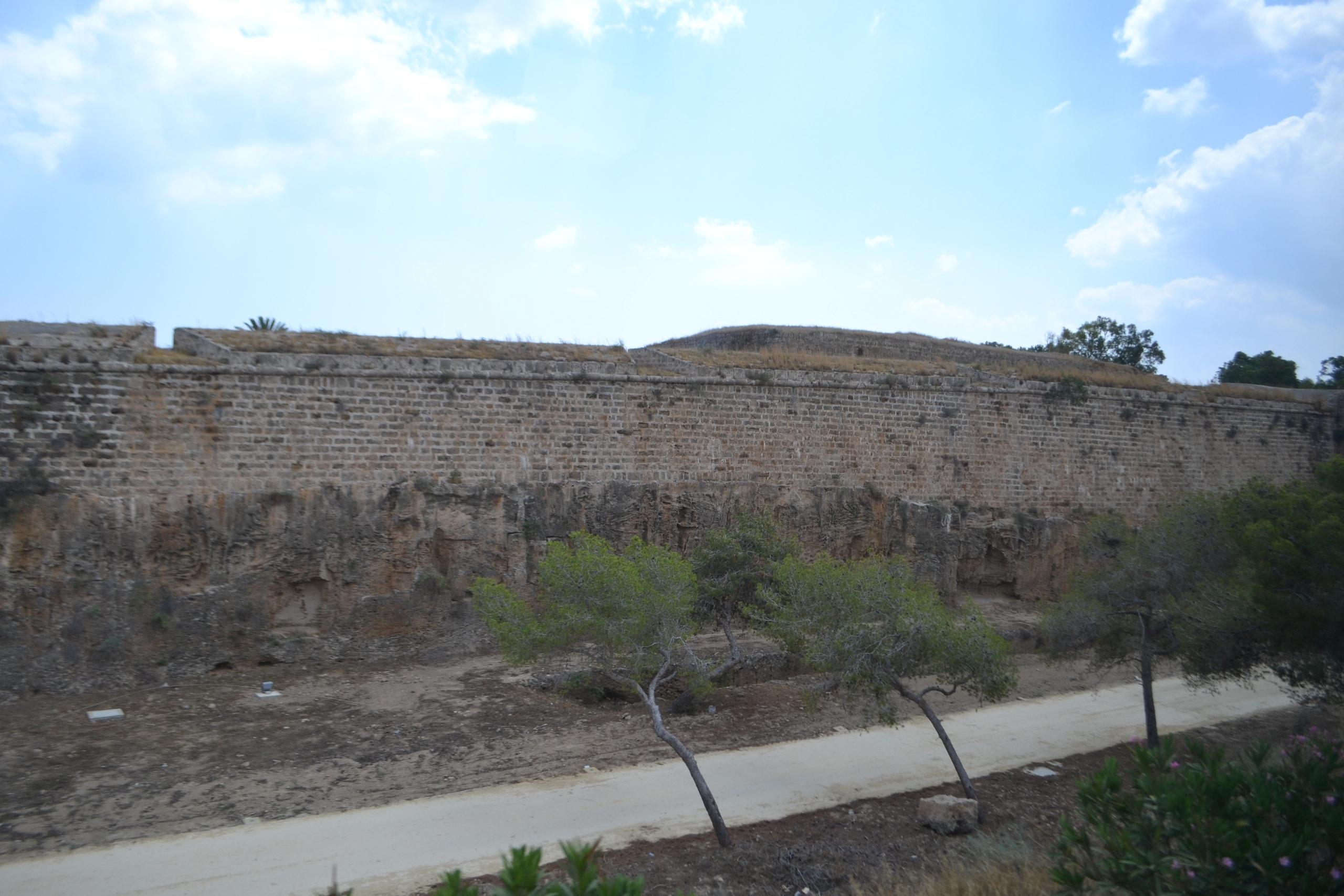 Елена Руденко (Валтея). Северный Кипр. Кериния и Фамагуста. (фото) - Страница 6 DA4777wES68