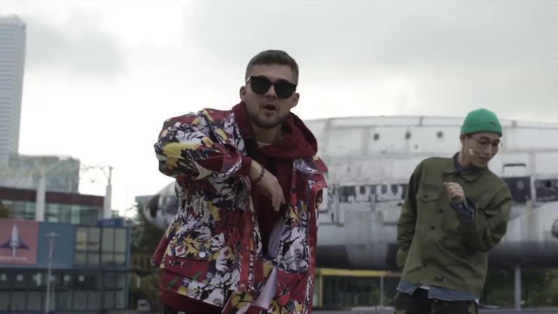 BIZIN feat. Джарахов — Пламя бизин BIZI BIZ BI B д дж джа джар джарах п пл пла плам б би биз