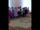 5.03.2018.утренние к 8 мартапесенка про мишек