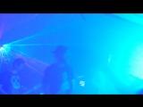 Linkin Park cover show by LEGENDA FOLIUM. FL Club