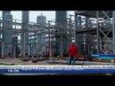 В Тюмени будут выпускать качественный бензин по приемлемым ценам