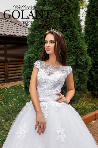 16e7de29acbc Свадебные платья Спб, Санкт-Петербург. Недорого!   ВКонтакте