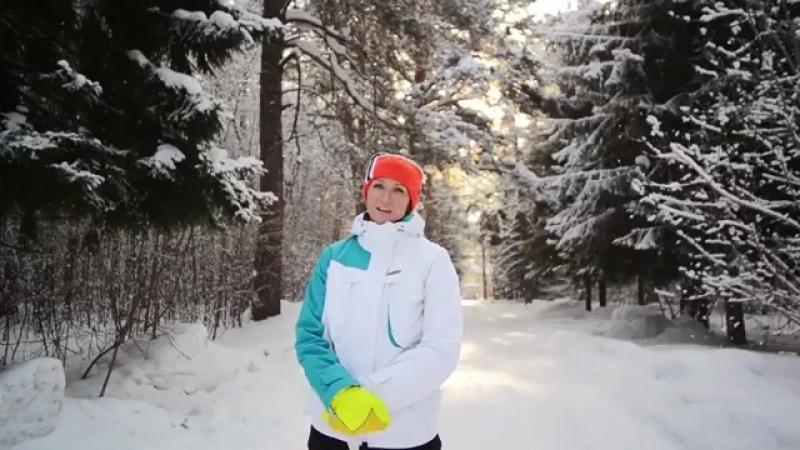 Александра Бенц