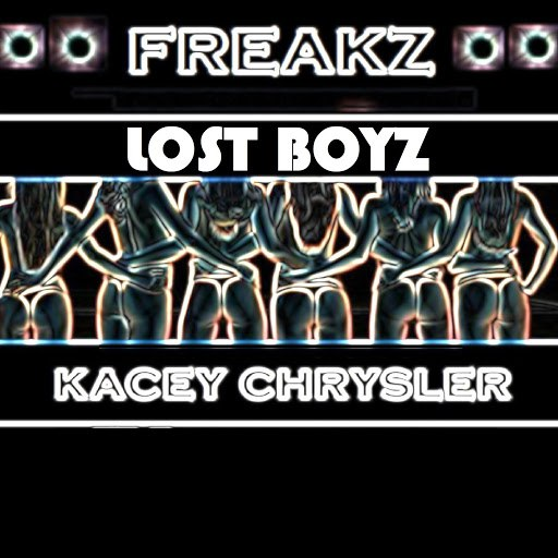 Lost Boyz альбом Freakz (feat. Kacey Chrysler)
