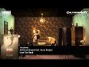 Mirage Deluxe Bonus Track Armin van Buuren feat. Jessie Morgan - Love Too Hard