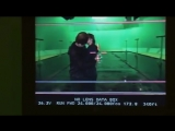 SnitchSeeker.com - a different angle at Ron & Hermione's Deathly Hallows 2 kiss.mp4