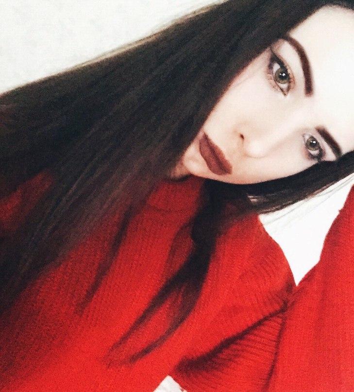 Ева Иванова | Москва