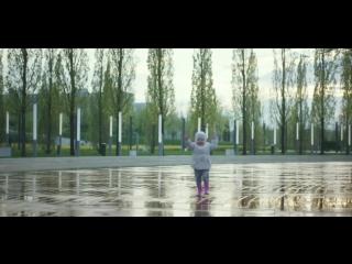 Рита_Рекламный ролик_Агуша