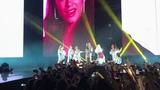 Like That -TINI Quiero Volver Tour