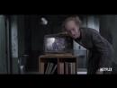 Лемони Сникет 33 несчастья (2 сезон) — Русский тизер-трейлер 2 ( 2018)