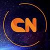 Crypto-News