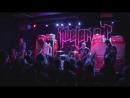KVELERTAK live at Saint Vitus Bar (May. 14th, 2014)