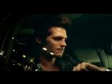 Basshunter - I Promised Myself