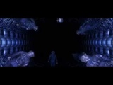 Rendezvous with Rama short film