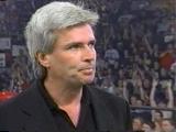 WCW Monday Nitro 17.05.99