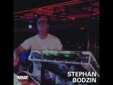 Boiler Room Berlin - Stephan Bodzin