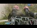 Вести Москва На Сельскохозяйственной улице в Москве сгорело административное здание