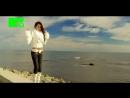 Красивые Песни о Любви Самые Лучшие Клипы 2012 - YouTube